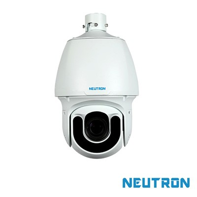 neutron 12 mp ptz kamera
