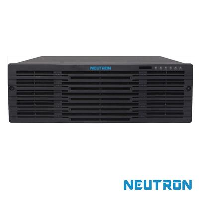 neutron 512 kanal nvr
