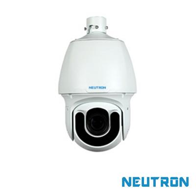 neutron ip ptz kamera