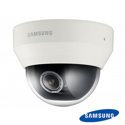 samsung ip hd dome kamera