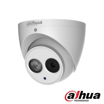 2 mp eyeball ip kamera