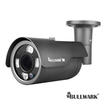 bullwark 2 mp ahd bullet kamera