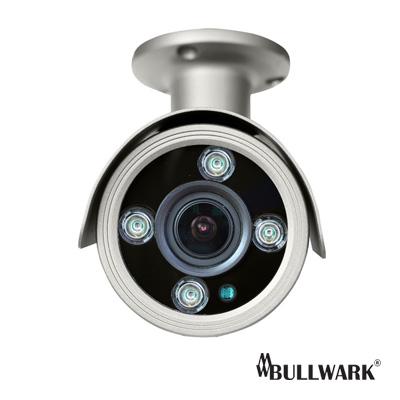 bullwark 2 mp ahd ir bullet kamera