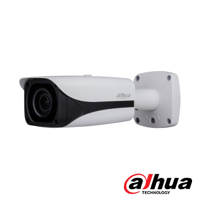 dahua 6 mp ir ip kamera