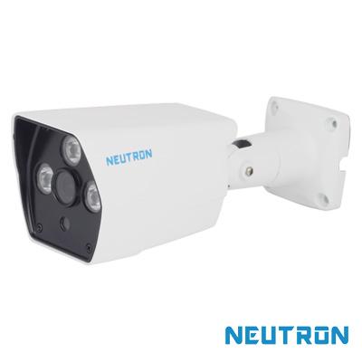 neutron 1.3 mp ir bullet ahd kamera