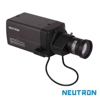 neutron 1 mp box ahd kamera