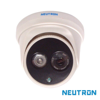 neutron 4 mp dome ahd kamera