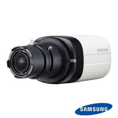 samsung 2 mp ahd box kamera