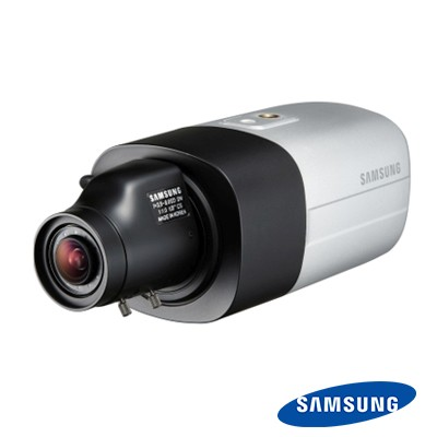 samsung 1 mp ahd box kamera