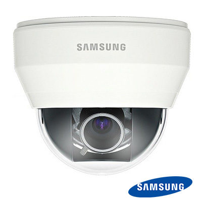 samsung 1 mp ahd dome kamera