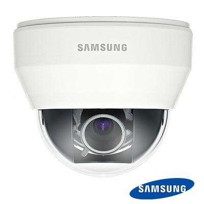 samsung 1 mp ahd dome kamera
