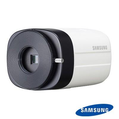 samsung 2 mp ahd kamera