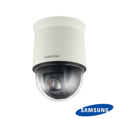 samsung 2 mp dome ahd kamera