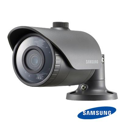 samsung 2 mp ir bullet ahd kamera