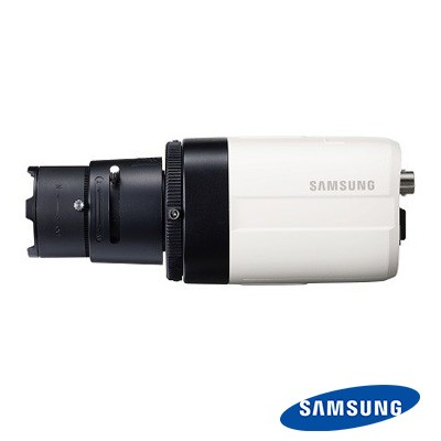 samsung ahd box kamera