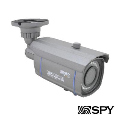 spy SP1730H 3 mp bullet ahd güvenlik kamerası