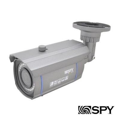 spy SP1730H 3 mp bullet ahd kamera