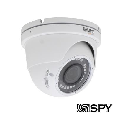 spy SP9330H ahd dome kamera
