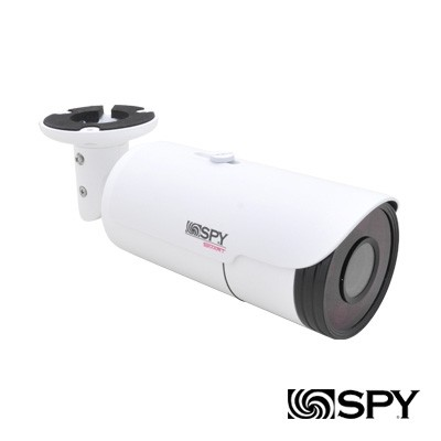 spy SPA620BV 2 mp ip güvenlik kamerası