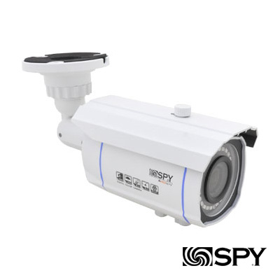 spy SPCBN1720 2 mp ahd ir bullet güvenlik kamerası