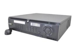 spy SPNVR9732E 32 kanal nvr cihazı