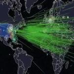 güvenlik kamera siber saldırı
