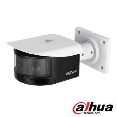 dahua 2 mp ip kamera