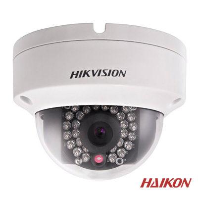 Haikon DS2CD2132I Mini Dome Ip Kamera