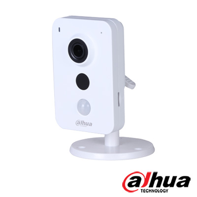 dahua 3 mp wifi kamera