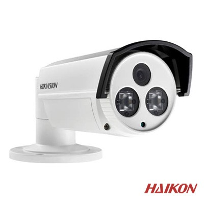Haikon 3 Mp Exir Bullet Ip Kamera