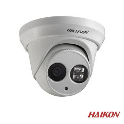 Haikon 3 Mp Exir Mini Dome Ip Kamera