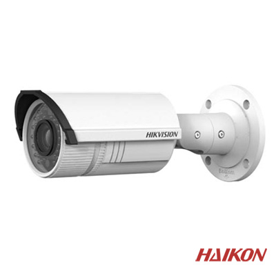 Haikon 3 Mp Varifokal Ip Kamera