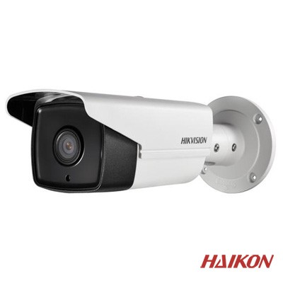 Haikon 3 Mp Exir Ip Bullet Kamera