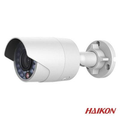 haikon DS2CD2020FI 2 mp ir bullet ip kamera