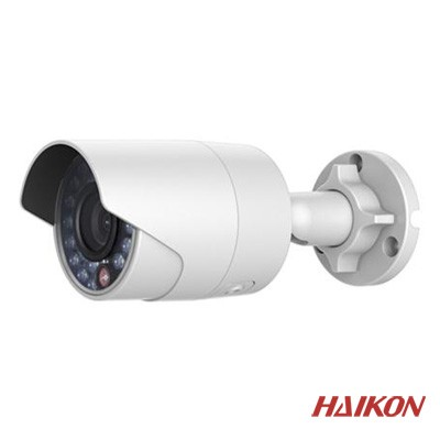 haikon DS2CD2032FI 3 mp ir bullet ip kamera