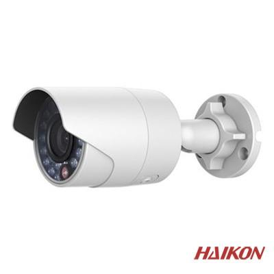 haikon DS2CD2032FI 3 mp ir bullet ip kamera