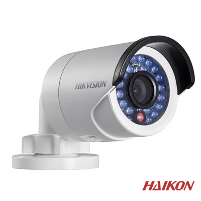 haikon DS2CD2032I 3 mp ip bullet güvenlik kamerası