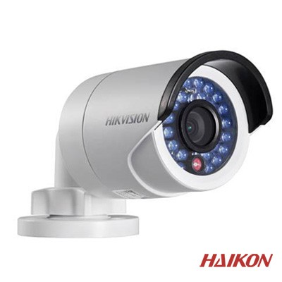 haikon DS2CD2042WDI 4 mp ir ip bullet güvenlik kamerası
