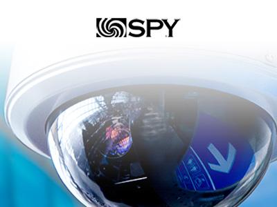 spy ip kameralar
