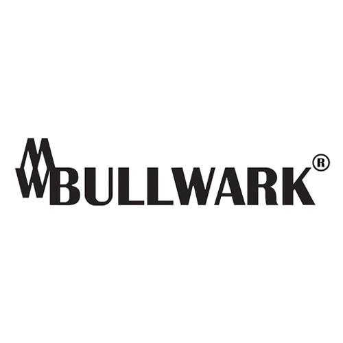 bullwark yetkili satış noktası