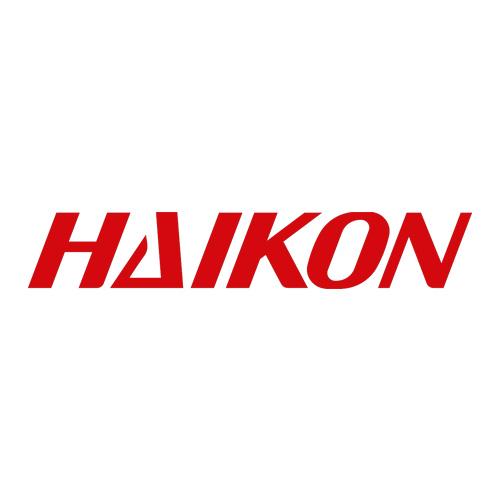 haikon yetkili satış noktası