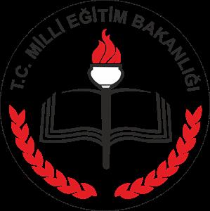 meb milli eğitim bakanlığı özel okullar
