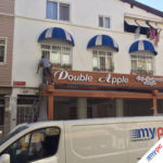 double-apple-cafe-alarm-sistemi