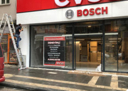 Evse-Bosch-Bayii