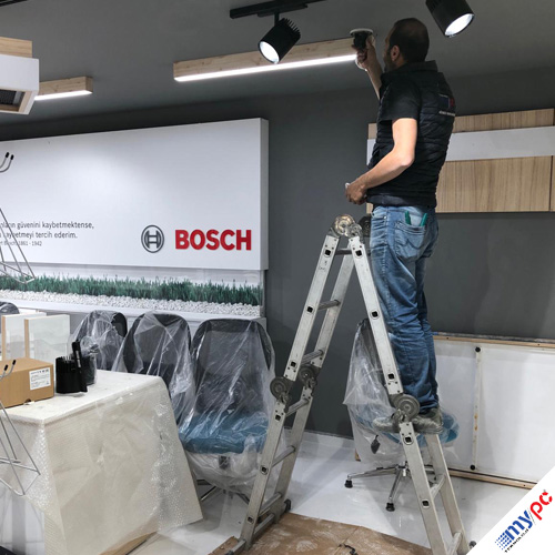 Evse-Bosch-Bayii-Guvenlik-Kamera-Sistemi