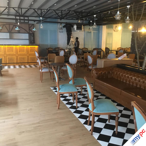 Habbe-Cafe-Bakirkoy-Guvenlik-Sistemi