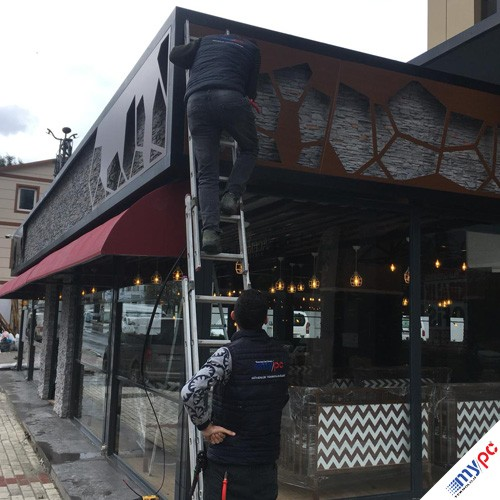 Habbe-Cafe-Bakirkoy-Kamera-Guvenlik-Sistemi