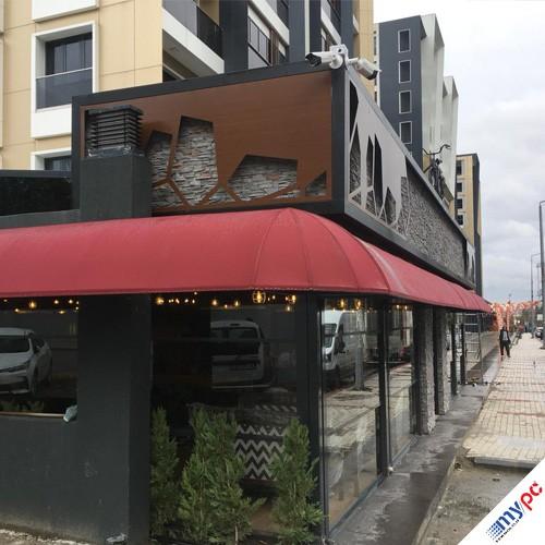 Habbe-Cafe-Bakirkoy-Televizyon-Sistemi