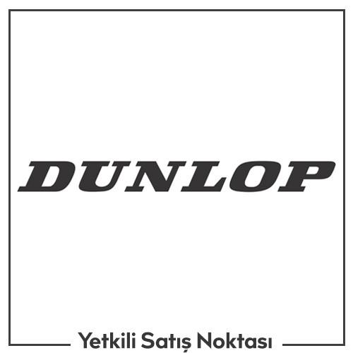 Dunlop Toptan Yetkili Satış Noktası