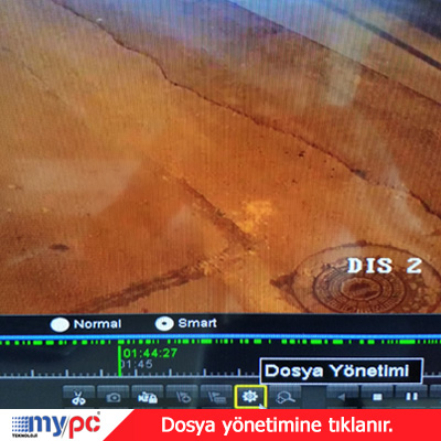 9-dosya-yonetimine-tiklanir